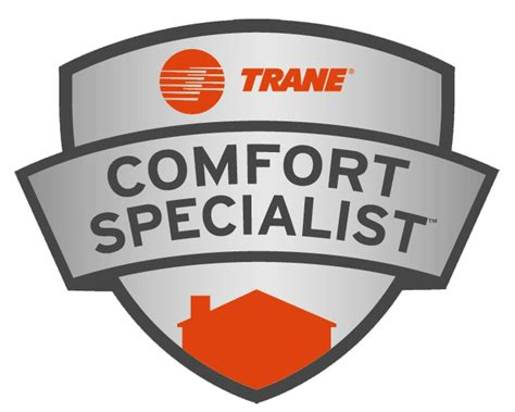 comfort isd jobs why choose us aaa cooling specialists