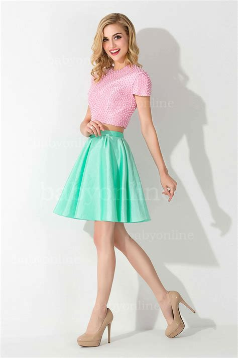 ver cortos vestidos tags vestidos casuales vestidos cortos de