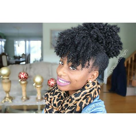 Wash N Style by 1000 Images About Wash And Go On Max