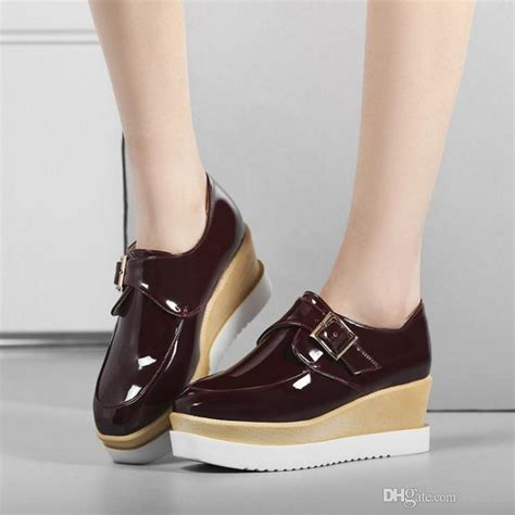 comfortable platform boots comfortable women fashion boots western women shoes wedge