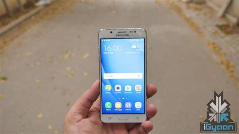 Samsung J7 J5 samsung galaxy j5 6 galaxy j7 6 unboxing on