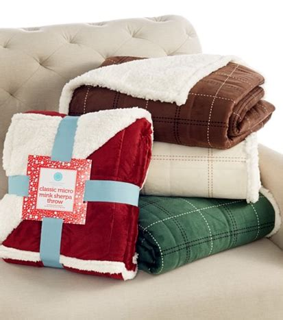 macy s bedding clearance huge macy s bedding clearance a slice of style
