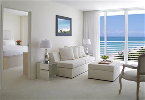 two bedroom suites south beach miami miami beach hotel rooms suites grand beach hotel fl