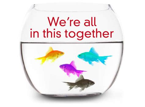 we are in file we re all in this together 01 jpg wikimedia commons