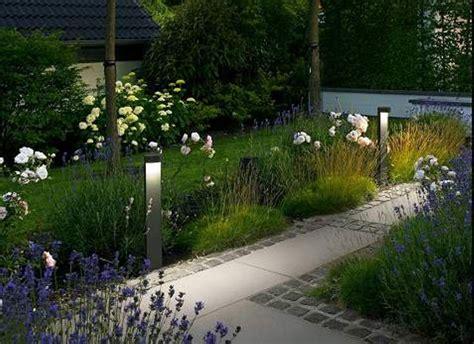 pathways of light lighting fixtures outdoor pathway lighting modern