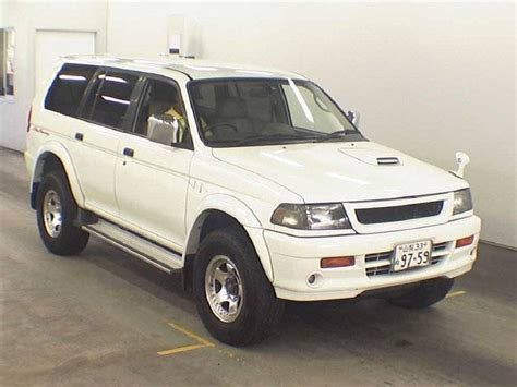 car maintenance manuals 2003 mitsubishi challenger auto manual service manual online service manuals 1998 mitsubishi challenger electronic valve timing