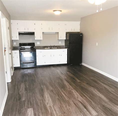 1 bedroom apartments for rent in clarksville tn 1 bedroom apartments in clarksville tn tower drive 1 2