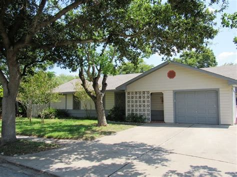 corpus christi tx foreclosed homes for sale
