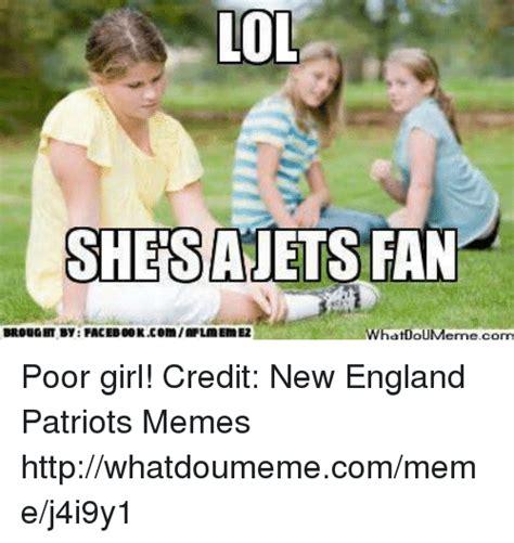 New England Memes - 25 best memes about patriots memes patriots memes