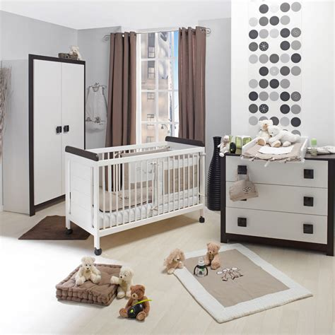 chambre bébé aubert indogate com salle de bain et moderne
