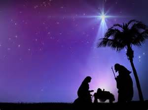 Free Nativity Powerpoint Templates by Religious Templates For All Of You Free Ppt