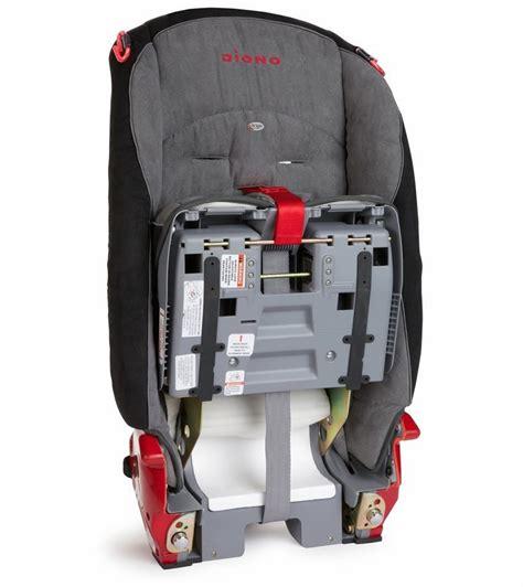 diono radian r100 booster seat diono radian r100 convertible car seat