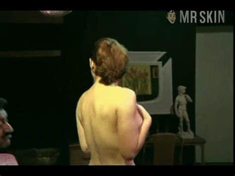 Rebeca Silva Nude Naked Pics And Sex Scenes At Mr Skin