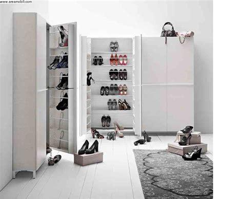 scarpiera per cabina armadio scarpiera capienza 50 paia di scarpe
