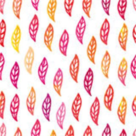 watercolor seamless pattern with pink and orange autumn watercolor seamless pattern with pink and orange autumn