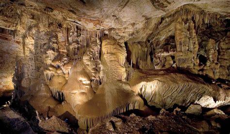 kartchner caverns big room 301 moved permanently