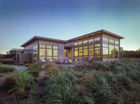 htons beach house interior design cool beach houses house plan 2017
