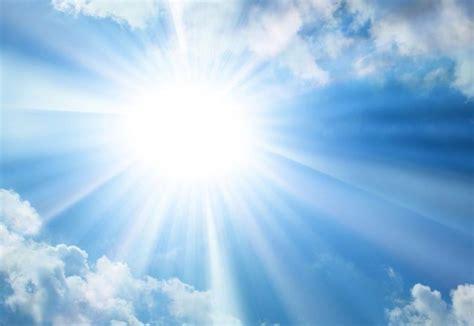 una luz en la 0789911264 el remoto origen de la palabra luz 20 000 lenguas