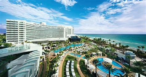 Mba On Line In Fountainblue by Book Fontainebleau Miami In Miami Hotels