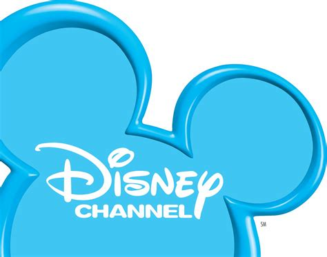 disney channel what happened to disney channel