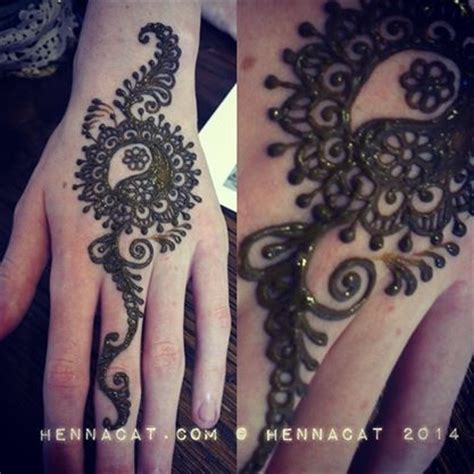 tumblr henna tattoo yin yang henna designs yin yang makedes