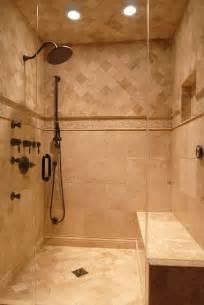 Bathroom Design Showroom Chicago pictures tile showroom bathrooms best tile showrooms in the chicago