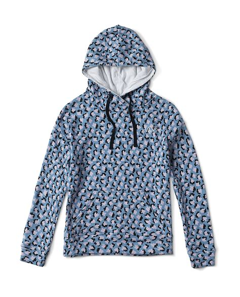 New Sweater Zipper Hoodie Three Second vans x eley kishimoto living collection part 2