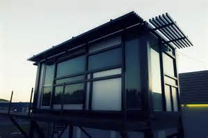 xofstyle creativity to make shipping container homes