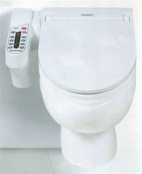 dusch wc deckel markus niggli duschtoilette lapreva dusch wc
