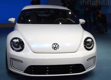 Volkswagen Ev 2020 by 2020 Vw Beetle Four Door Ev Next Review Specs