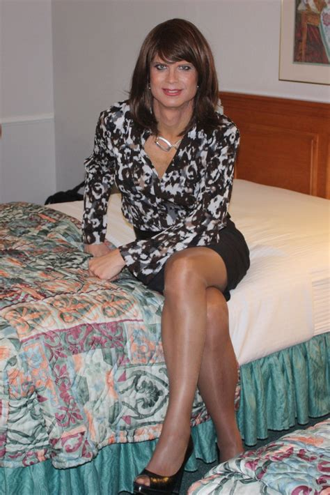 amazon com my husband wears my clothes crossdressing from the 20 best images about shelly kimber on pinterest sexy
