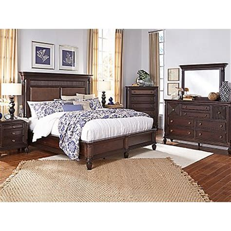 charleston bedroom set eldesignr