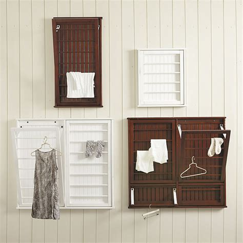 ballard designs laundry ballard designs beadboard drying rack hanging rail contemporary display and wall shelves