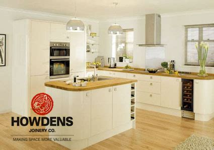 howdens kitchen design howdens kitchens fitted pickthornes ltdpickthornes ltd