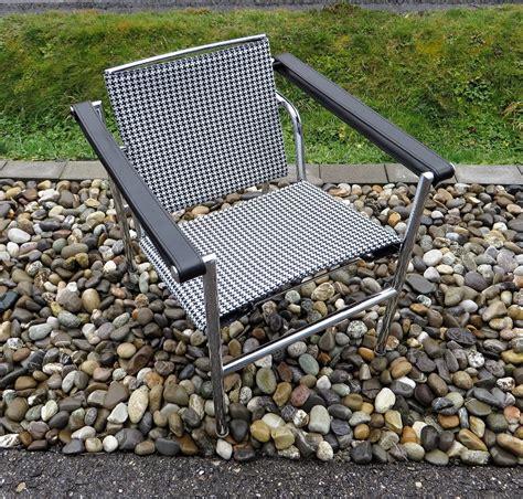 bett kopfteil neu beziehen sofa polster selber machen spannende sofa polster selber