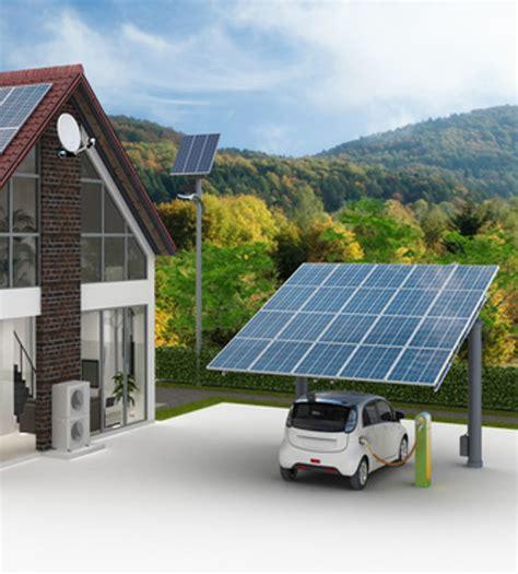 carport solardach carport solardach 214 kostrom vom carport dach