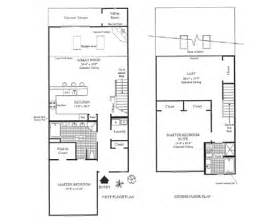 Floor Plans For Ranch Homes With Walkout Basement Walkout Basement Floor Plans Friv5games Me