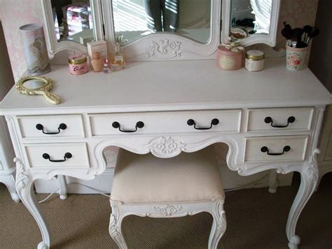 an affordable ikea dressing table makeup vanity ikea vanity dressing table ikea with dressings ikea