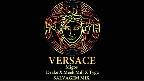 versace wallpaper hd iphone versace wallpapers wallpaper cave