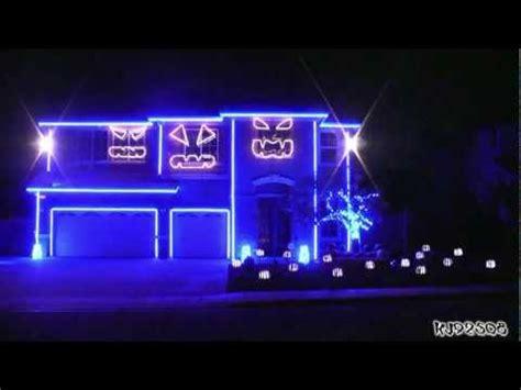 Light Show Meme - holiday light show videos know your meme