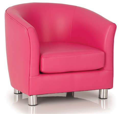 Armchair Manufacturers Uk by Tub Chair Manufacturers Uk Leather Chair Jodie Tub