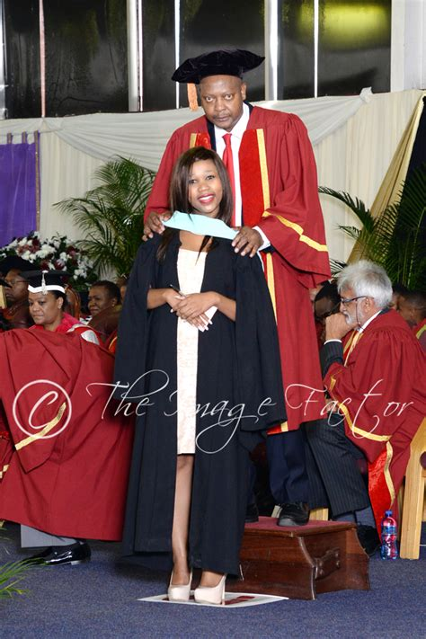 Unisa Mba Fees by Unisa Graduation Gowns Page 2 Best Seller Dress And