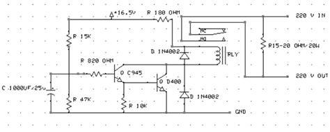 skema rangkaian kapasitor bank motor skema kapasitor bank listrik 28 images skema kapasitor penghemat listrik 28 images rangkaian
