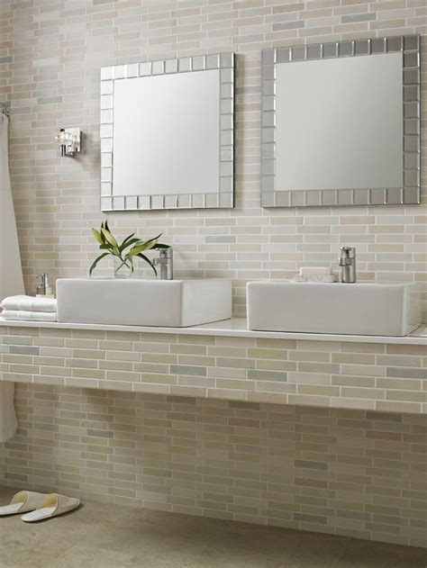 bathroom tiles topps tiles 1000 images about interiors bathrooms on