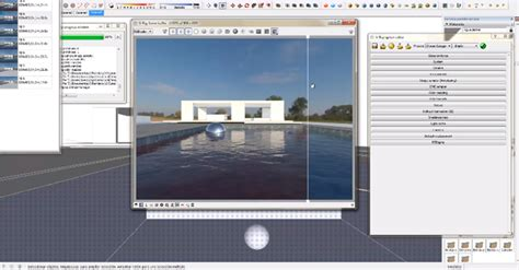 tutorial google sketchup 8 download image gallery sketchup 8 tutorials