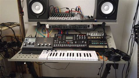 ultimate audio video setup ultimate audio video setup 100 ultimate audio video setup