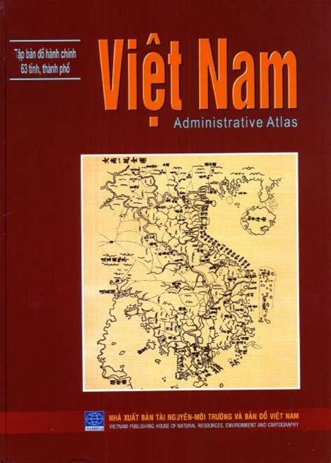 alternative facts an political coloring book books viet nam tap ban do hanh chinh administrative