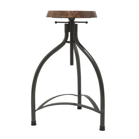 34 Inch Metal Bar Stools by Best 25 34 Inch Bar Stools Ideas On
