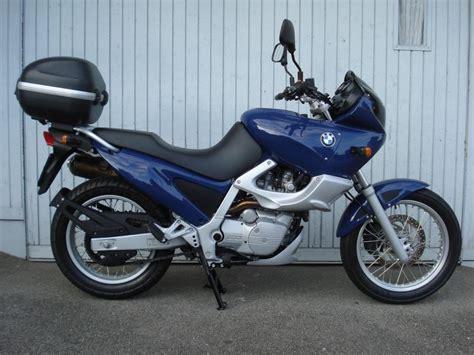 Motorrad Bmw F 650 St by Motorrad Occasion Kaufen Bmw F 650 St Willi Kubny Motos