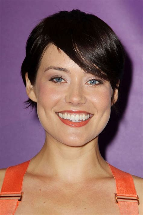 megan boone hairstyles 67 best megan boone images on pinterest megan boone